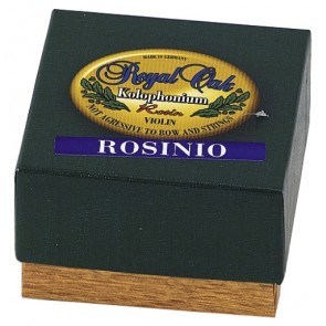 Royal OAK Rosino Violine